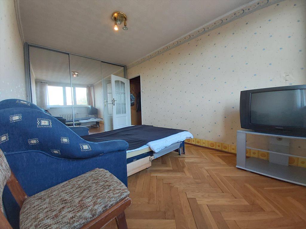 Mieszkanie dwupokojowe na sprzedaż Leszno, Prochownia 25  48m2 Foto 8