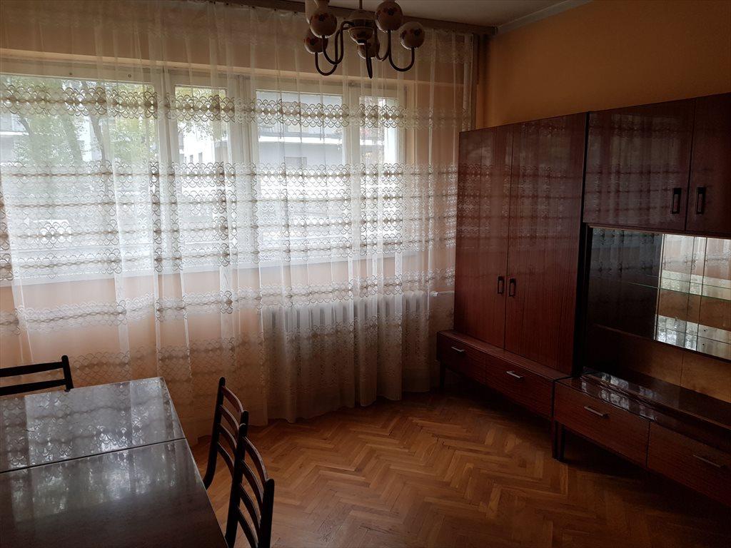 Mieszkanie dwupokojowe na sprzedaż Warszawa, Bielany, Staffa Leopolda  36m2 Foto 1