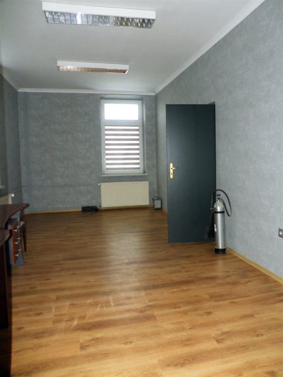 Lokal użytkowy na wynajem Mysłowice  168m2 Foto 6