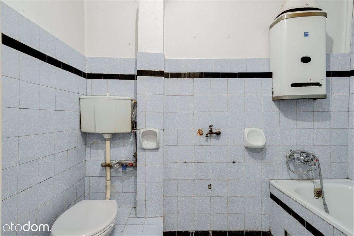 Mieszkanie dwupokojowe na sprzedaż Kędzierzyn-Koźle, 11 listopada  49m2 Foto 7