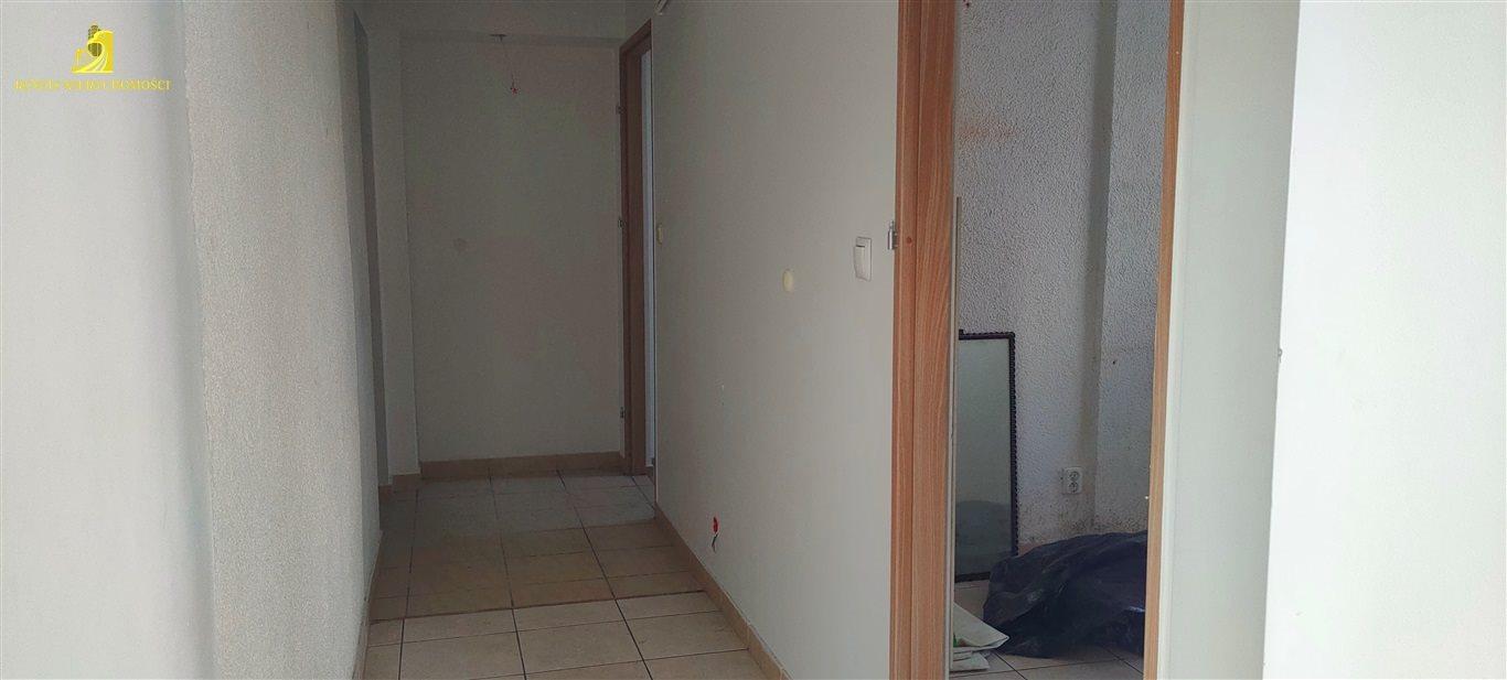 Lokal użytkowy na wynajem Opole, Półwieś  150m2 Foto 5