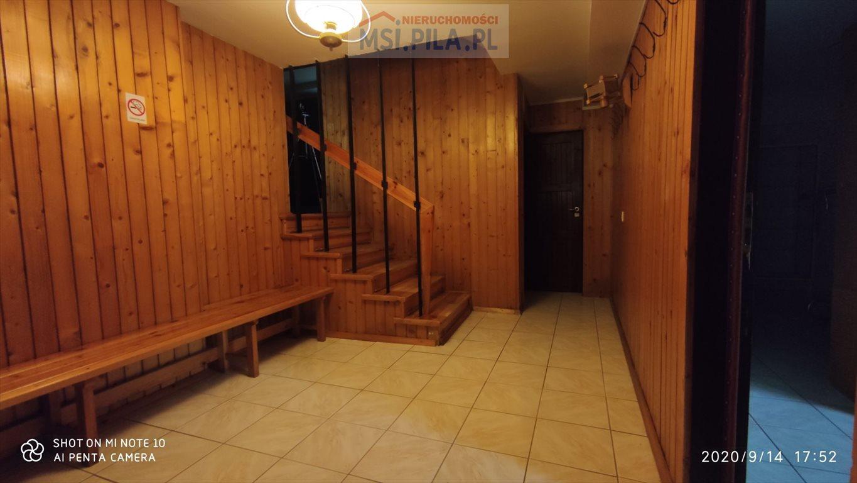 Dom na sprzedaż Wałcz  220m2 Foto 5