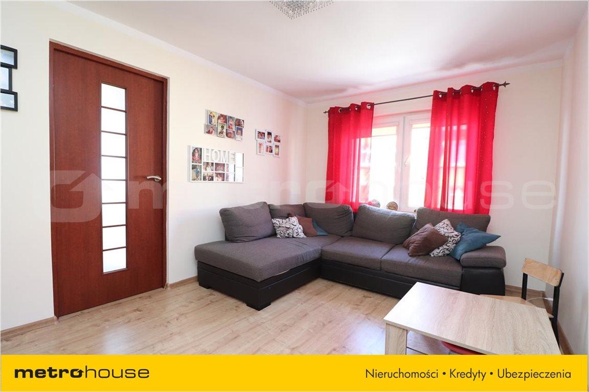 Mieszkanie dwupokojowe na sprzedaż Gorzów Wielkopolski, Gorzów Wielkopolski  45m2 Foto 3
