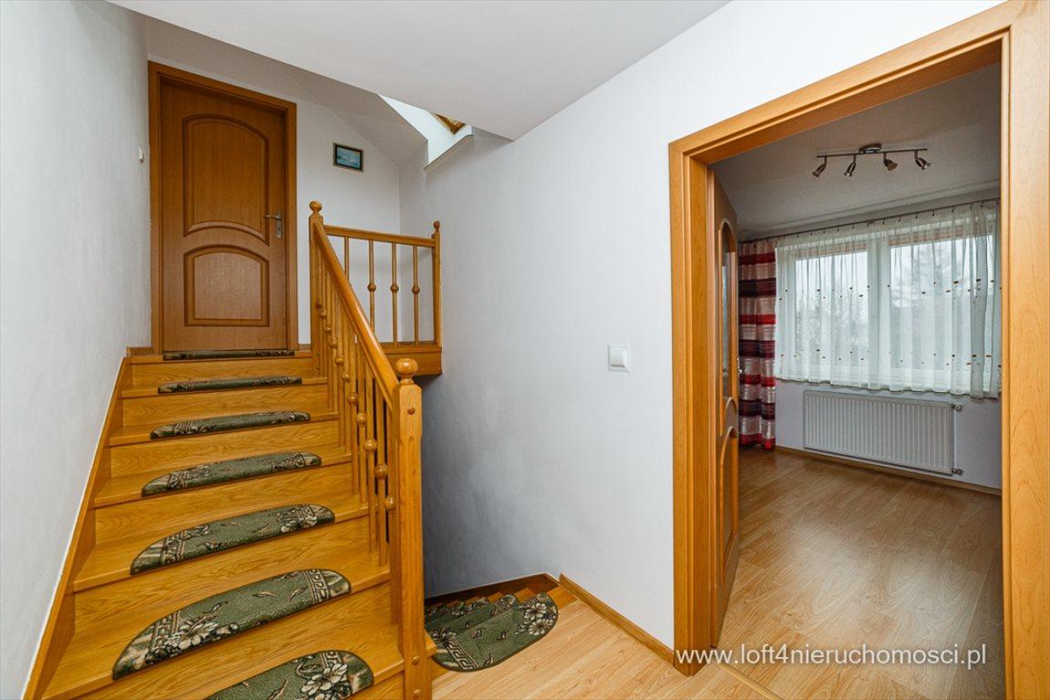 Dom na sprzedaż Nowy Sącz, Bolesława Prusa  240m2 Foto 10