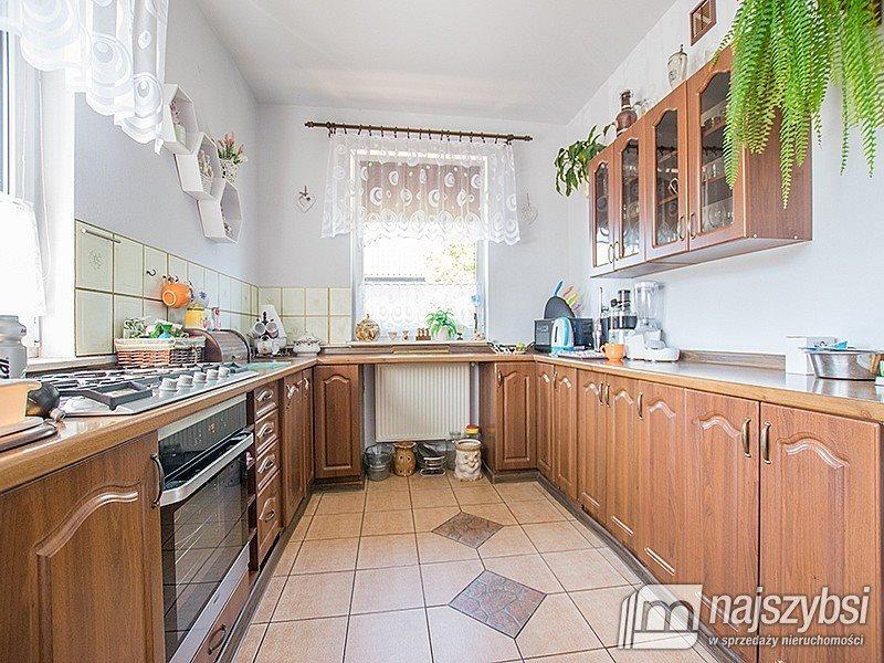 Dom na sprzedaż Goleniów, obrzeża  247m2 Foto 4