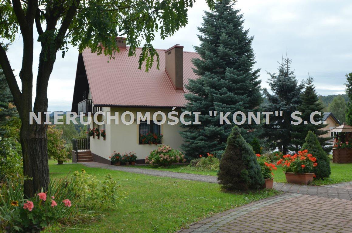 Dom na sprzedaż Bęczarka  150m2 Foto 5