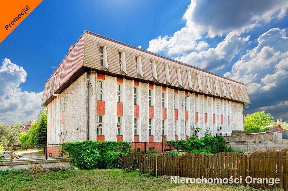 Lokal użytkowy na sprzedaż Jarocin  2866m2 Foto 6