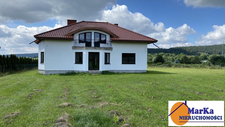 Dom na sprzedaż Chęciny, Sitkówka  210m2 Foto 2