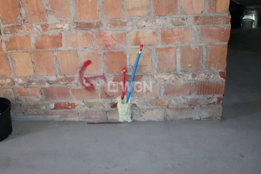 Lokal użytkowy na sprzedaż Szczecin, Dąbie, Goleniowska  552m2 Foto 12
