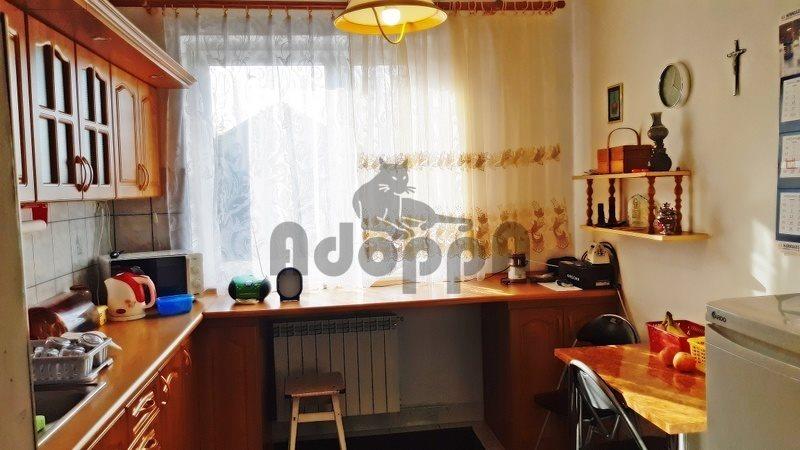 Dom na sprzedaż Gołuchowice  140m2 Foto 3