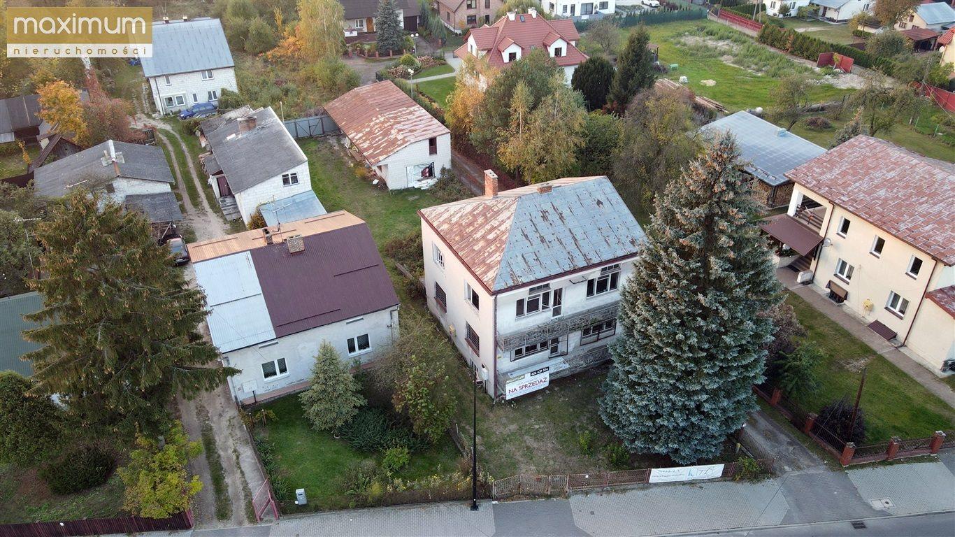 Dom na sprzedaż Biłgoraj  2632m2 Foto 3