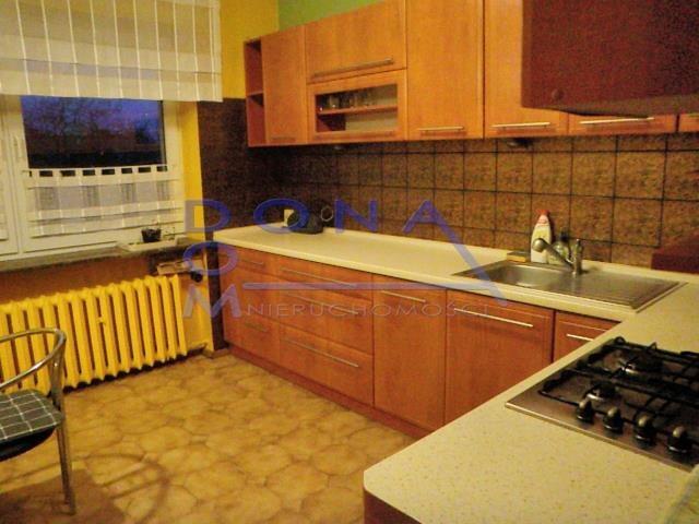 Dom na sprzedaż Pabianice, gen. Sikorskiego  300m2 Foto 6