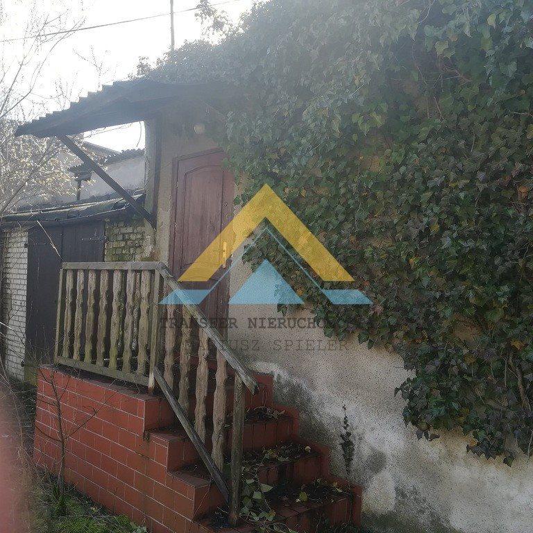 Dom na sprzedaż Drezdenko  180m2 Foto 4