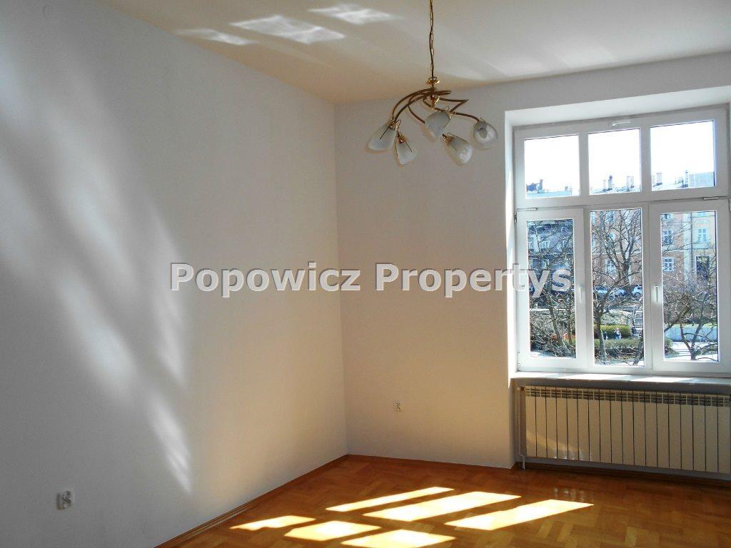Mieszkanie trzypokojowe na wynajem Przemyśl, Franciszkańska  60m2 Foto 1