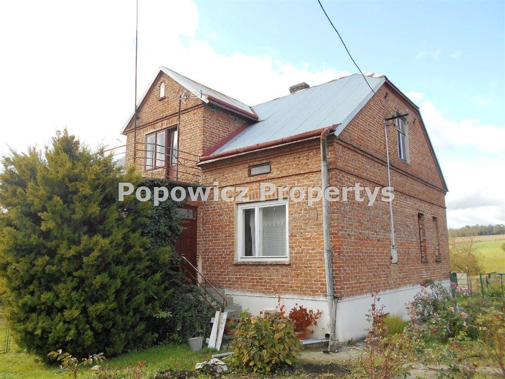 Dom na sprzedaż Przemyśl, Zielonka, Grochowska  180m2 Foto 3