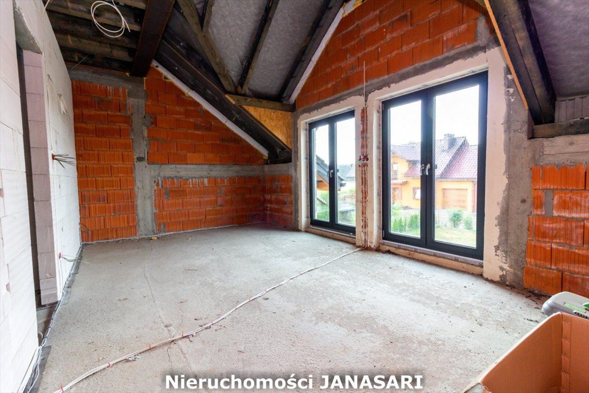 Dom na sprzedaż Żory, Rowień  158m2 Foto 12