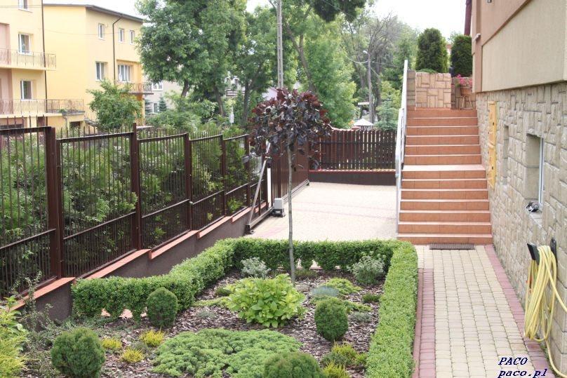 Mieszkanie trzypokojowe na wynajem Lublin, Ponikwoda, Ponikwoda 3  75m2 Foto 2