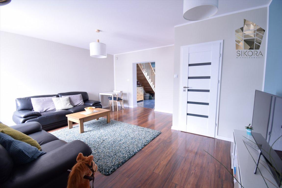 Dom na sprzedaż Gdynia, Pogórze Górne  125m2 Foto 3