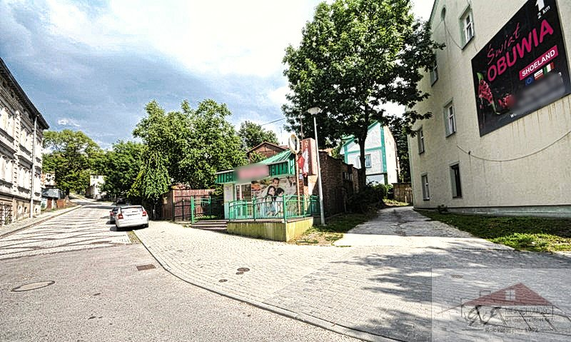 Lokal użytkowy na sprzedaż Przemyśl, Fryderyka Chopina  53m2 Foto 1