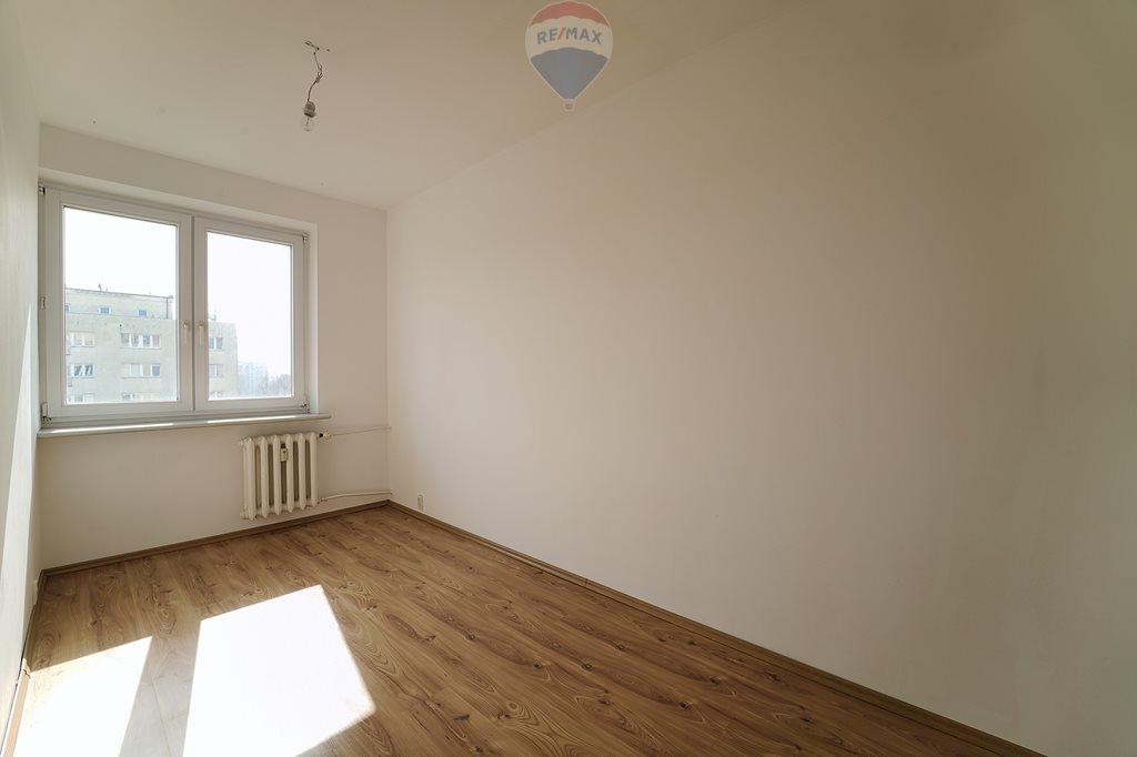 Mieszkanie czteropokojowe  na sprzedaż Warszawa, Mokotów, Stegny  64m2 Foto 10