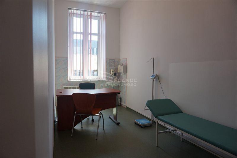 Lokal użytkowy na wynajem Pabianice, Sklep, gabinety, kancelaria, dobra lokalizacja  105m2 Foto 7