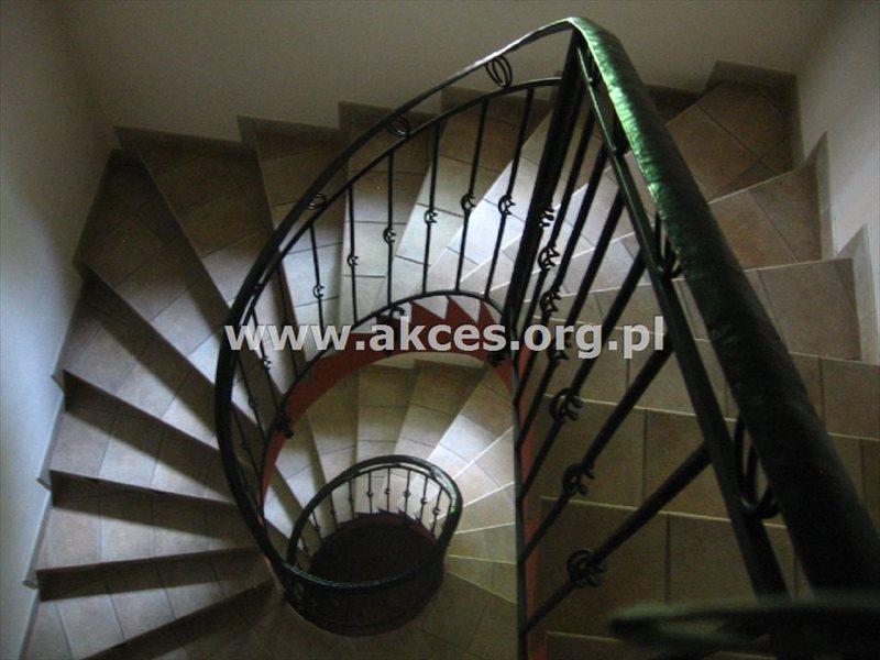 Dom na sprzedaż Piaseczno, Zalesie Dolne  653m2 Foto 9
