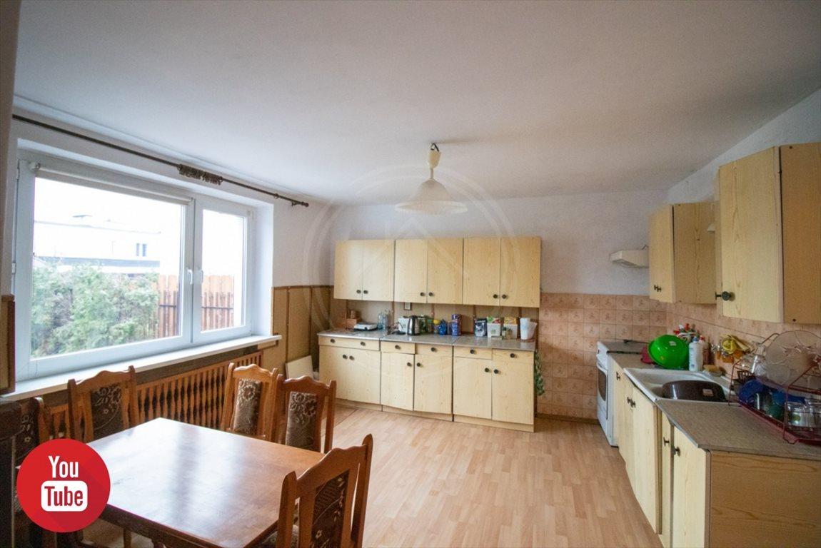 Dom na sprzedaż Krzywiń, Osiedle Awdańców  180m2 Foto 4