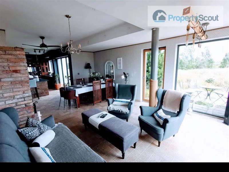 Dom na sprzedaż Osłonino  400m2 Foto 6