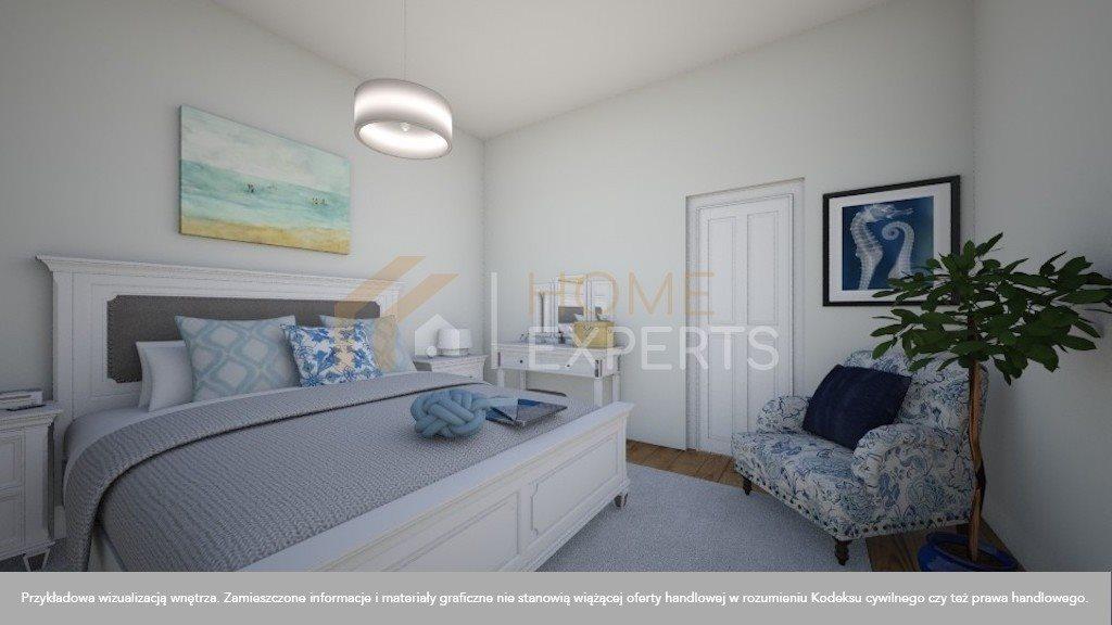 Mieszkanie trzypokojowe na sprzedaż Gdańsk, Morena, Bulońska  58m2 Foto 1