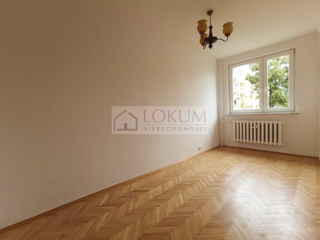 Mieszkanie czteropokojowe  na sprzedaż Radom, Nad Potokiem, Sadkowska  59m2 Foto 3