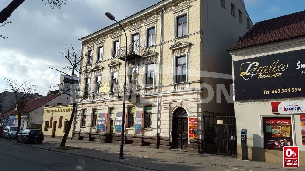 Dom na sprzedaż Płock  999m2 Foto 1