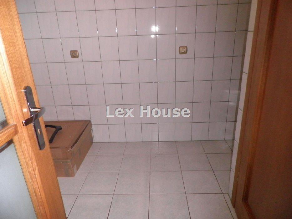 Lokal użytkowy na sprzedaż Szczecin, Centrum  90m2 Foto 7