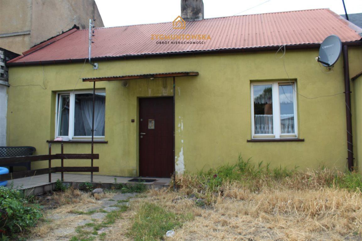 Dom na sprzedaż OPOCZNO, OPOCZNO, KOŁOMURNA, KOŁOMURNA 6  67m2 Foto 3