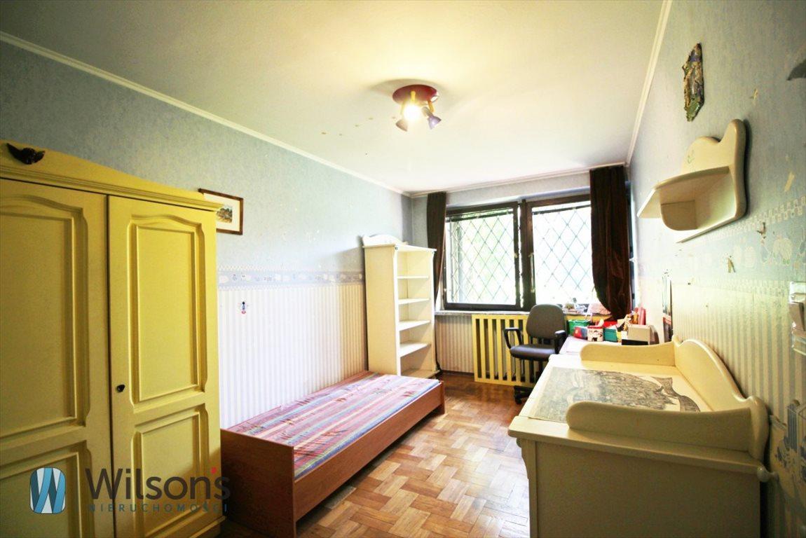 Dom na sprzedaż Warszawa, Wesoła, Cypriana Godebskiego  338m2 Foto 4