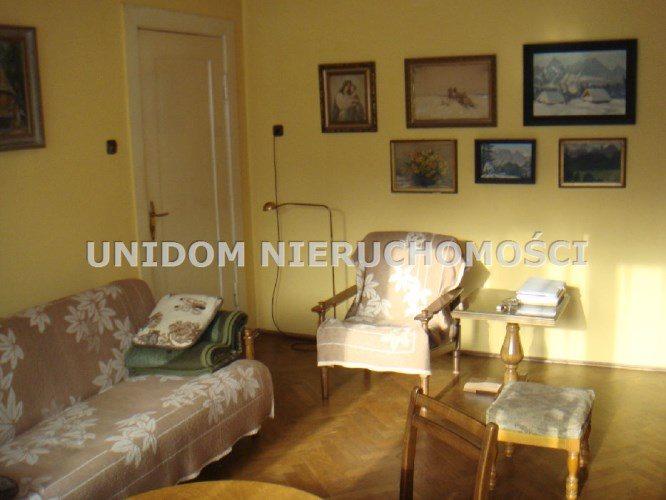 Mieszkanie dwupokojowe na sprzedaż Katowice, Śródmieście  94m2 Foto 1
