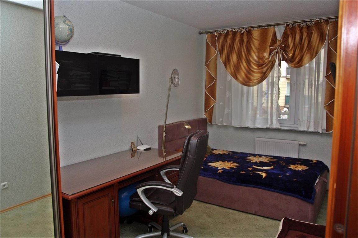 Dom na sprzedaż Warszawa, Rembertów  480m2 Foto 12