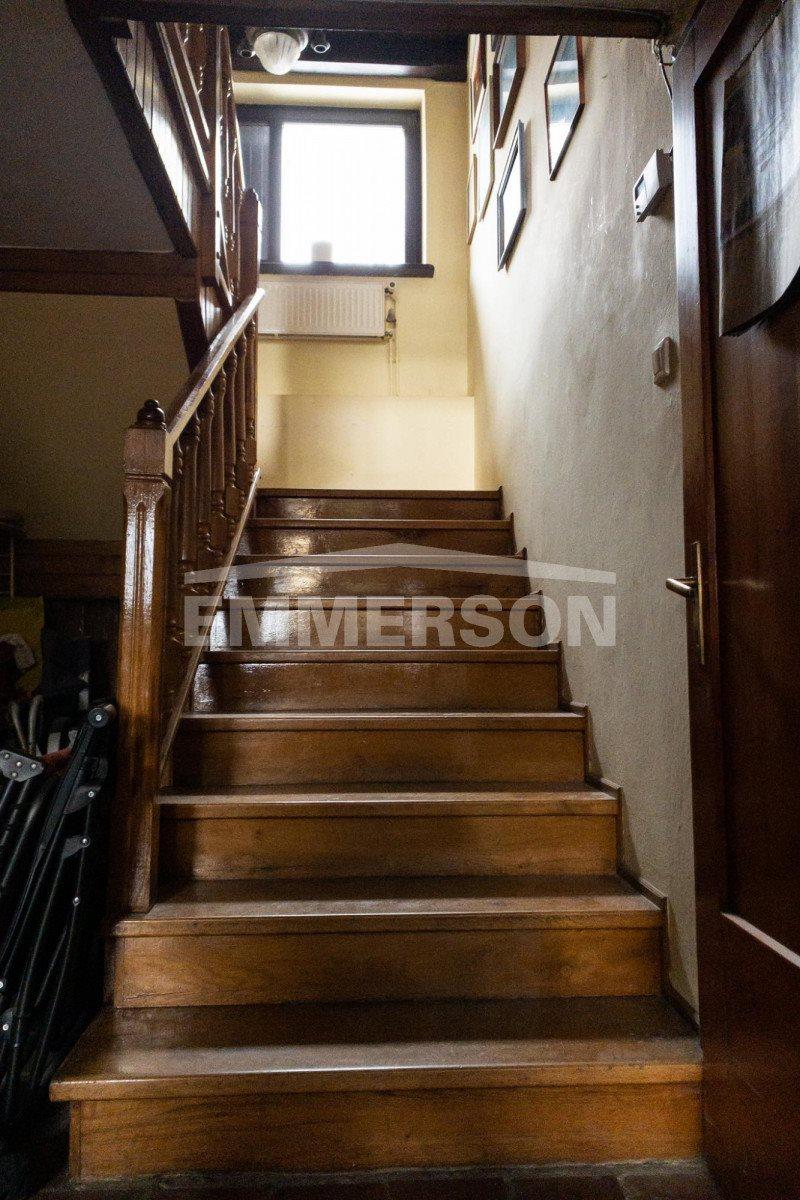 Dom na sprzedaż Bielsko-Biała, Straconka  180m2 Foto 7