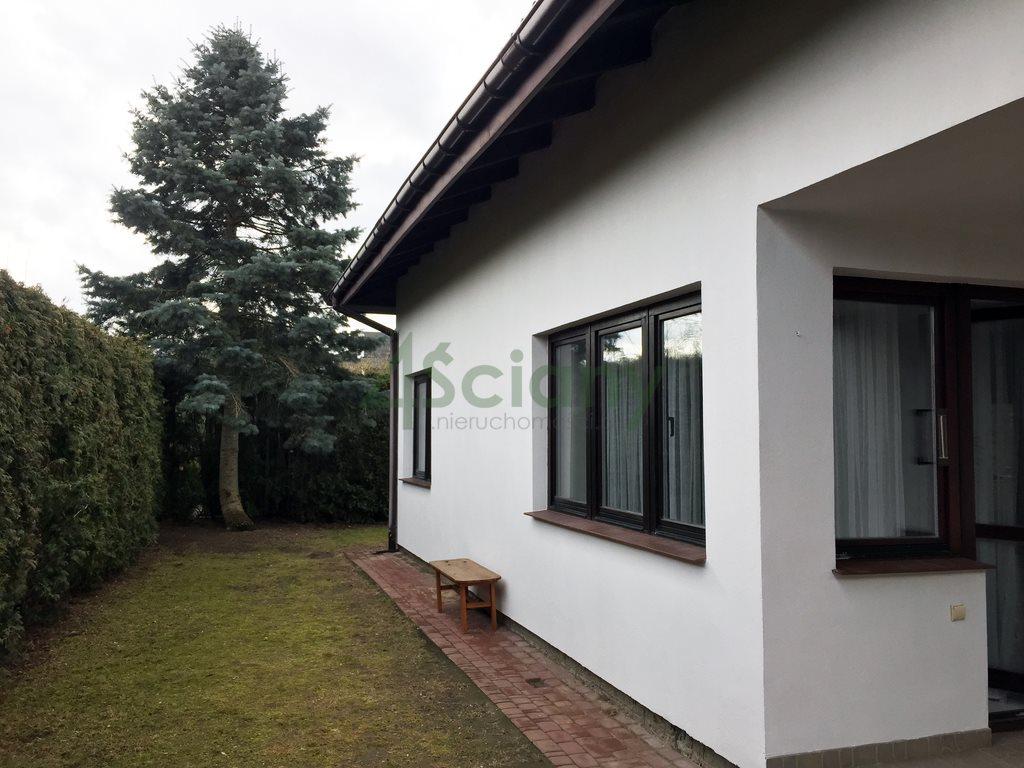 Dom na sprzedaż Warszawa, Białołęka  200m2 Foto 4