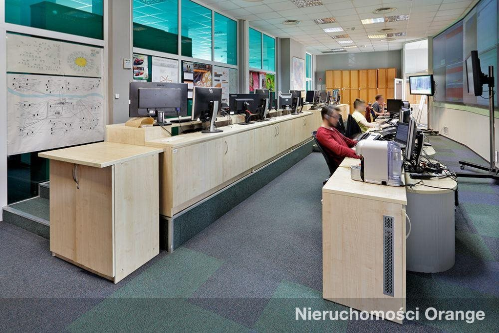 Lokal użytkowy na sprzedaż Warszawa  2577m2 Foto 7