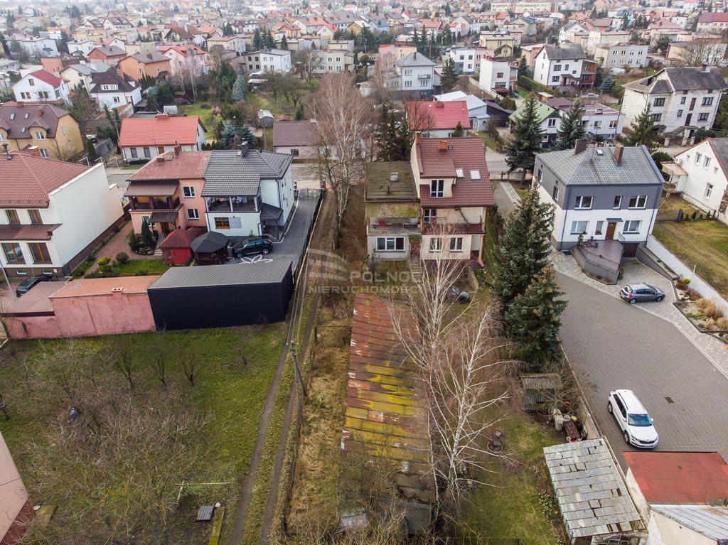 Dom na sprzedaż Łomża, Nowogrodzka  140m2 Foto 7