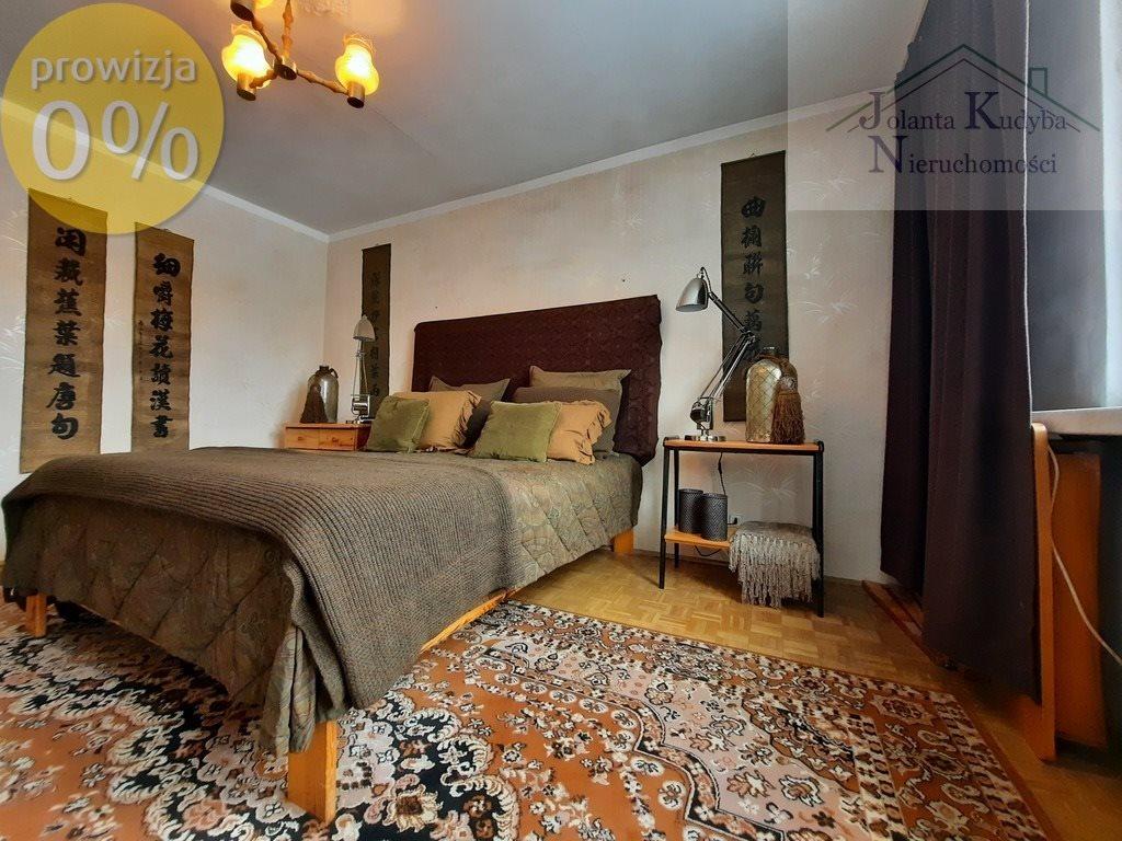 Mieszkanie czteropokojowe  na sprzedaż Warszawa, Praga-Północ, Jagiellońska  86m2 Foto 4