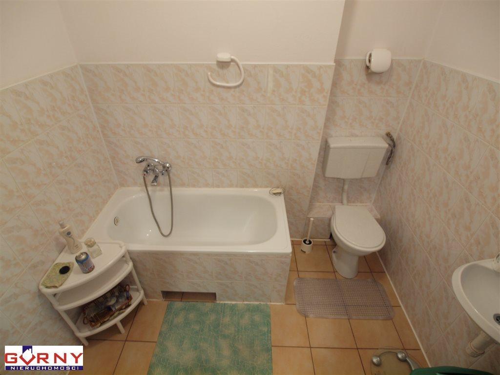 Dom na sprzedaż Piotrków Trybunalski  197m2 Foto 12