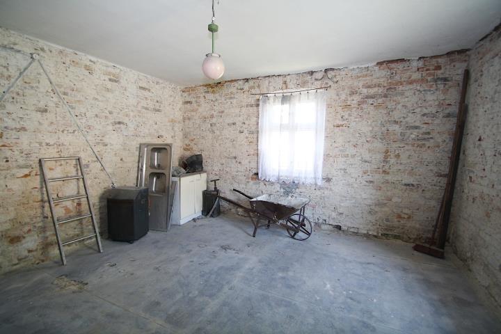 Dom na sprzedaż Opole, Grudzice  70m2 Foto 4