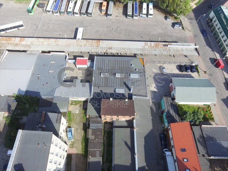 Lokal użytkowy na sprzedaż Słupsk  282m2 Foto 3