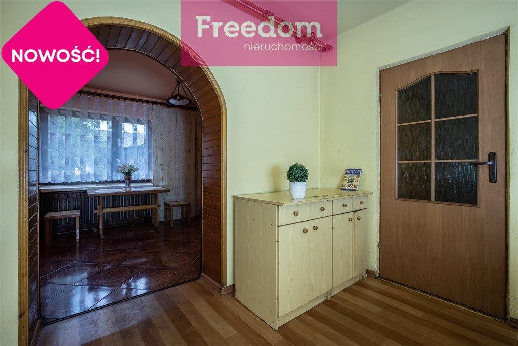Dom na sprzedaż Bratoszewice, Wolska  135m2 Foto 10