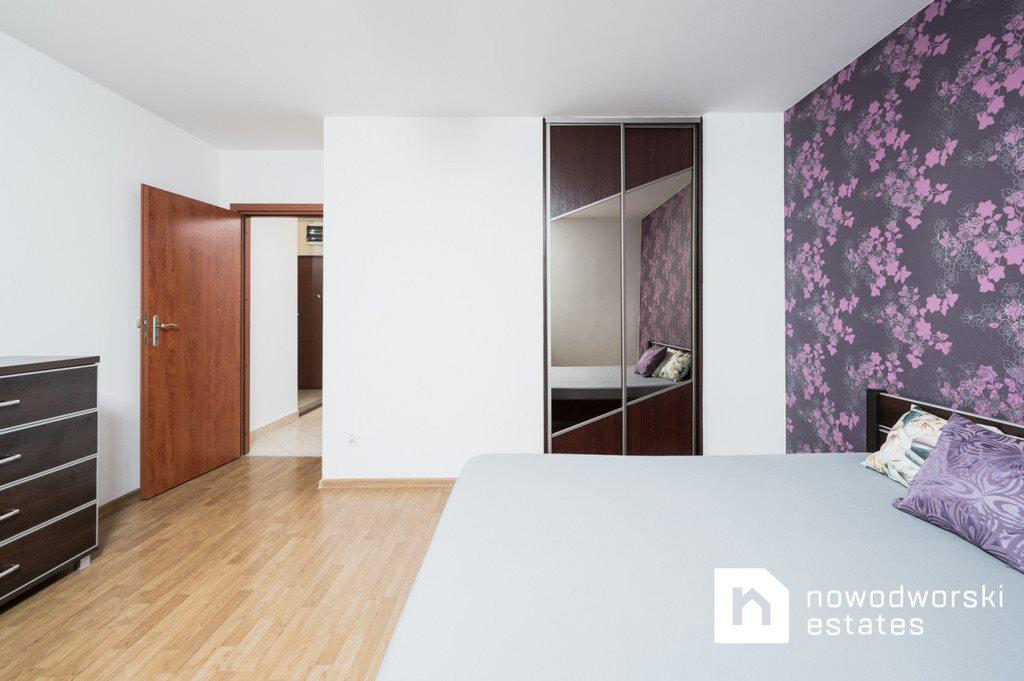 Mieszkanie trzypokojowe na sprzedaż Kraków, Prądnik Czerwony, Prądnik Czerwony, Wileńska  80m2 Foto 9