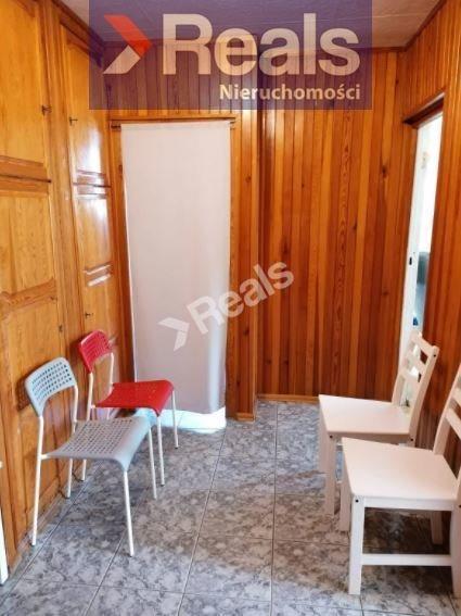 Mieszkanie trzypokojowe na sprzedaż Warszawa, Bemowo, Pirenejska  71m2 Foto 5