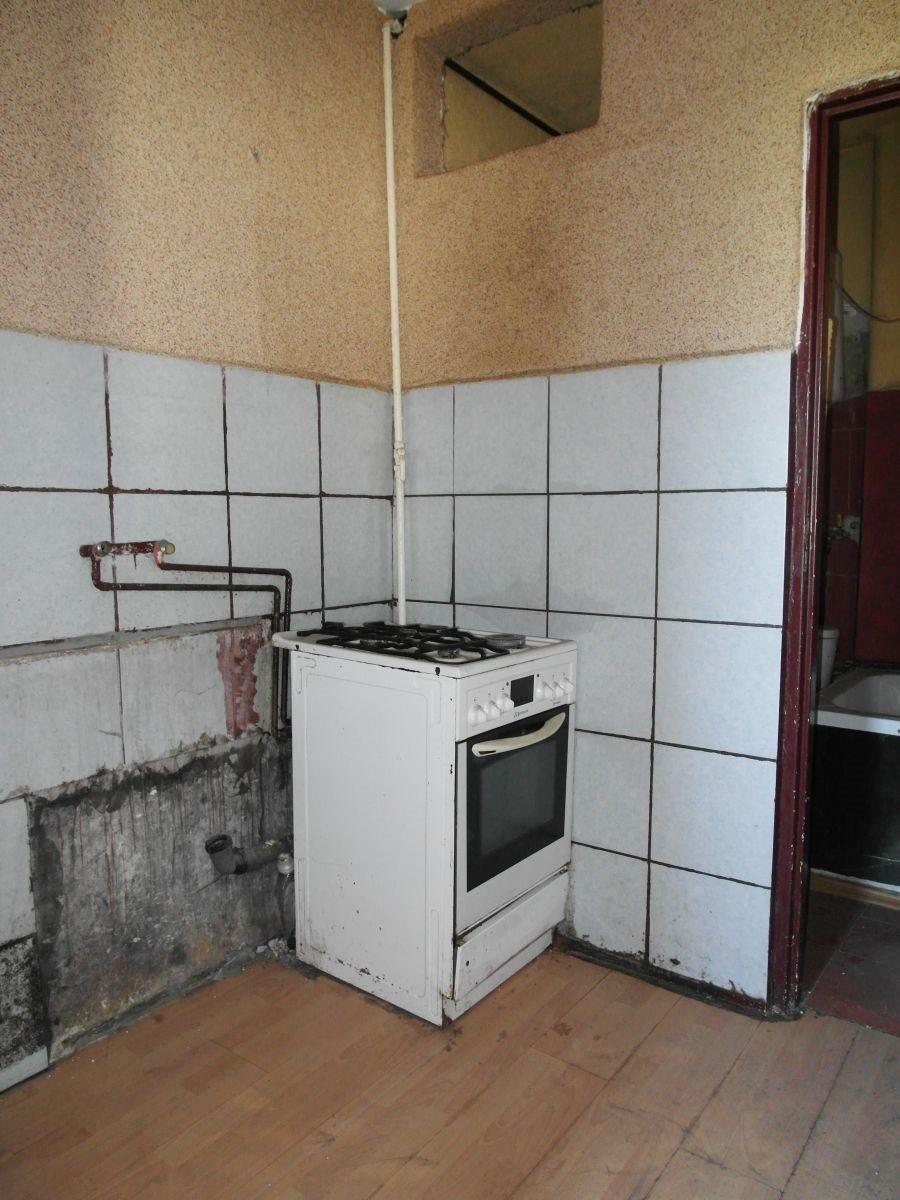 Dom na sprzedaż Grudziądz  450m2 Foto 4