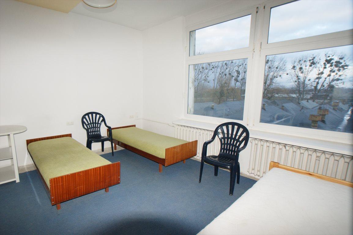 Lokal użytkowy na sprzedaż Opole  720m2 Foto 13