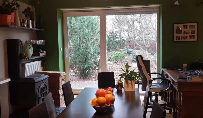 Dom na sprzedaż Brwinów  450m2 Foto 8